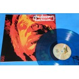 The Stooges - Fun House - Lp Azul - França - Lacrado